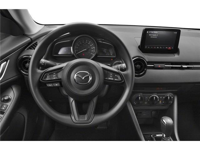 2019 Mazda CX-3 GX (Stk: 35628) in Kitchener - Image 4 of 9