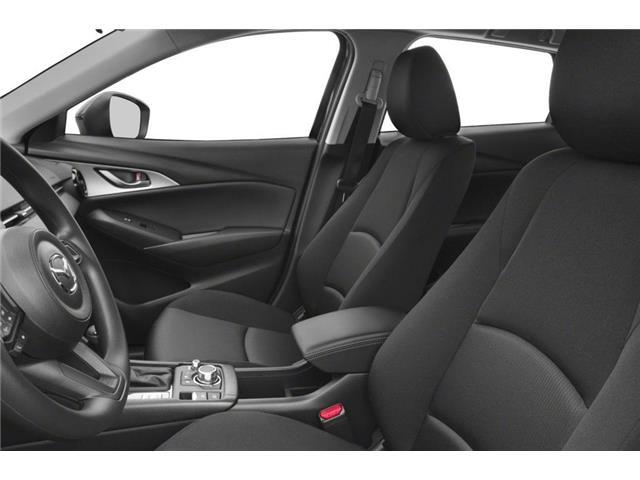 2019 Mazda CX-3 GX (Stk: 35628) in Kitchener - Image 6 of 9