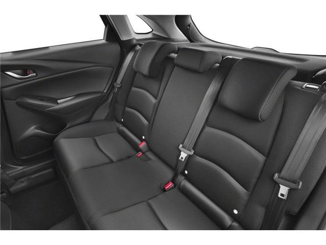 2019 Mazda CX-3 GX (Stk: 35628) in Kitchener - Image 8 of 9