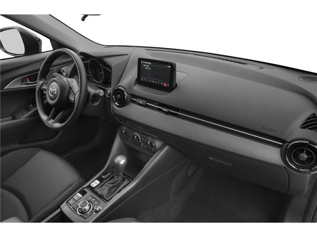2019 Mazda CX-3 GX (Stk: 35628) in Kitchener - Image 9 of 9