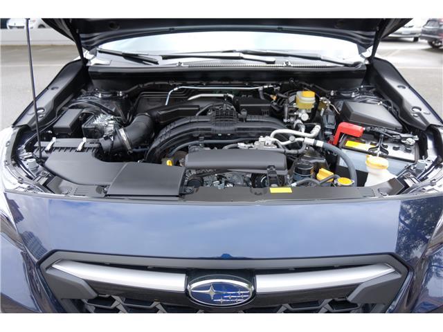2019 Subaru Crosstrek Sport (Stk: 433706A) in Victoria - Image 26 of 27