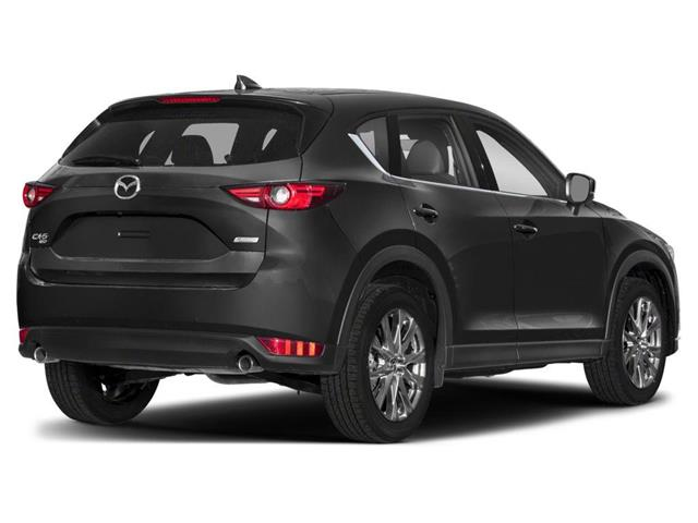 2019 Mazda CX-5 Signature (Stk: 2345) in Ottawa - Image 3 of 9