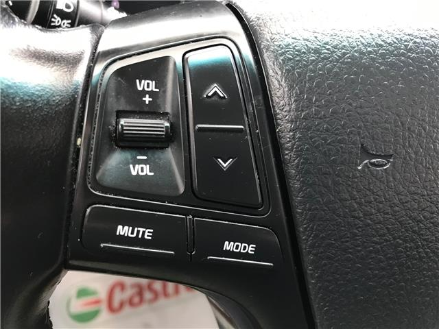 2014 Kia Sorento EX V6 (Stk: 21702A) in Edmonton - Image 20 of 27