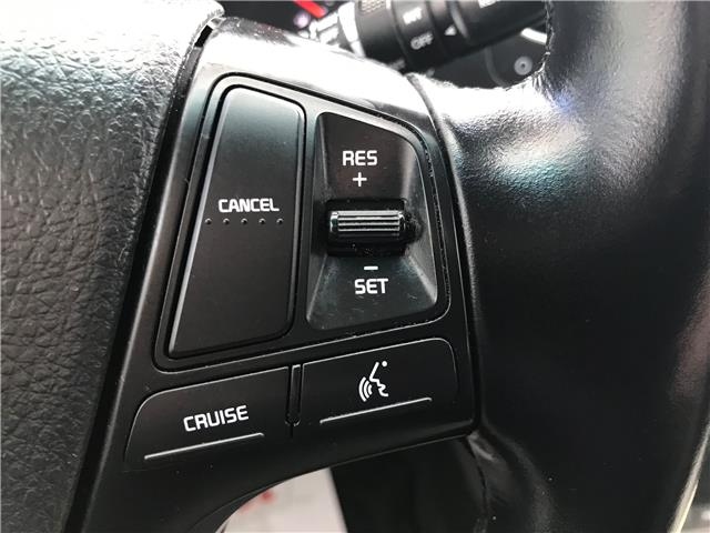 2014 Kia Sorento EX V6 (Stk: 21702A) in Edmonton - Image 21 of 27