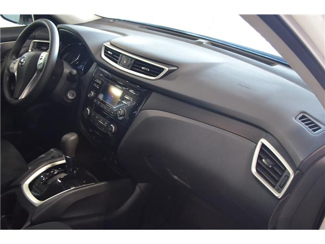 2016 Nissan Rogue S (Stk: GC806006) in Thornhill - Image 20 of 27
