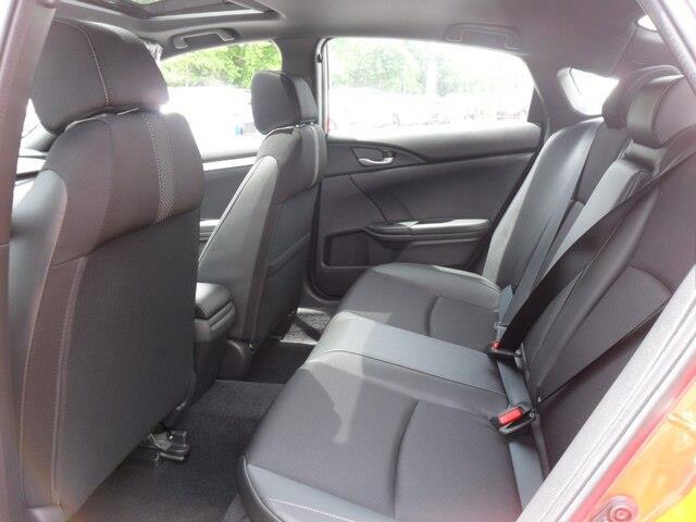 2019 Honda Civic Sport (Stk: 10442) in Brockville - Image 13 of 16