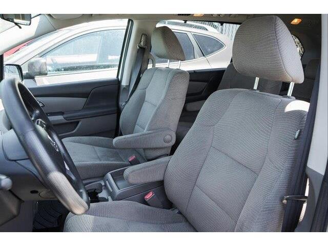 2013 Honda Odyssey EX (Stk: SK480A) in Gloucester - Image 4 of 22
