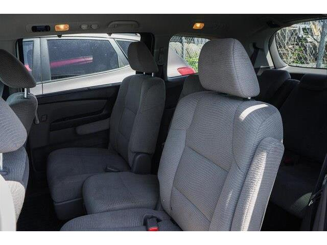 2013 Honda Odyssey EX (Stk: SK480A) in Gloucester - Image 14 of 22