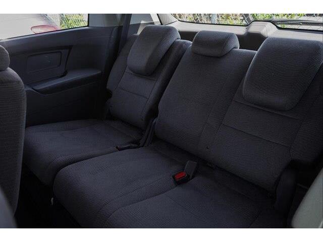 2013 Honda Odyssey EX (Stk: SK480A) in Gloucester - Image 15 of 22