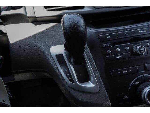 2013 Honda Odyssey EX (Stk: SK480A) in Gloucester - Image 17 of 22