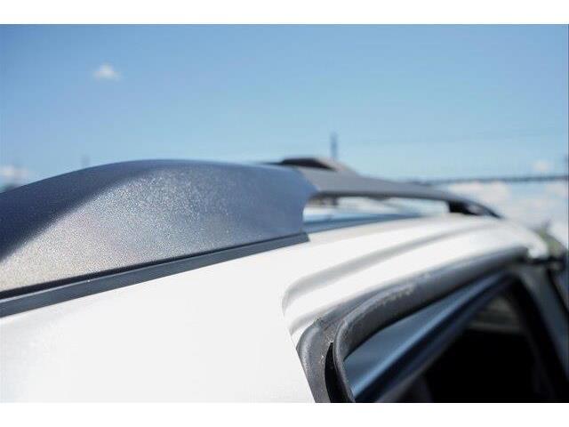 2013 Honda Odyssey EX (Stk: SK480A) in Gloucester - Image 22 of 22