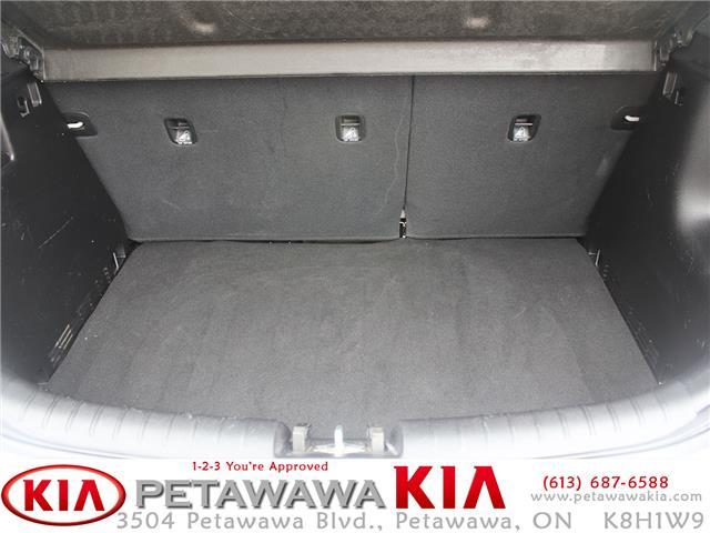 2018 Kia Rio5 LX (Stk: 19203-1) in Petawawa - Image 16 of 21