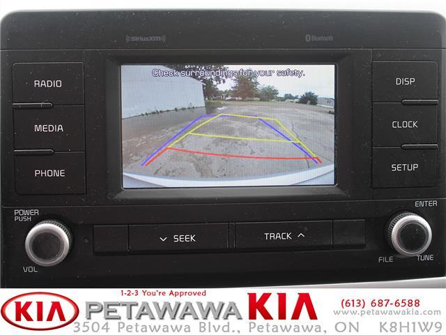 2018 Kia Rio5 LX (Stk: 19203-1) in Petawawa - Image 3 of 21