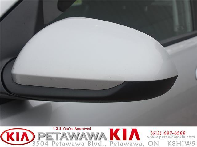 2018 Kia Rio5 LX (Stk: 19203-1) in Petawawa - Image 20 of 21