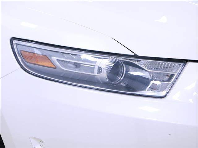2013 Ford Taurus Limited (Stk: 195630) in Kitchener - Image 25 of 33