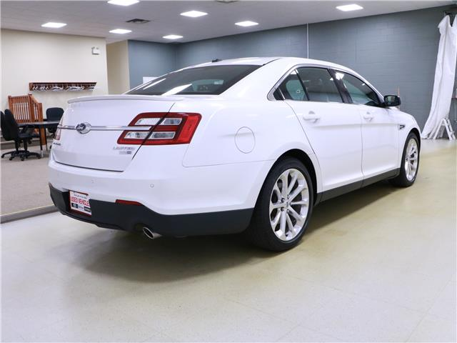 2013 Ford Taurus Limited (Stk: 195630) in Kitchener - Image 3 of 33