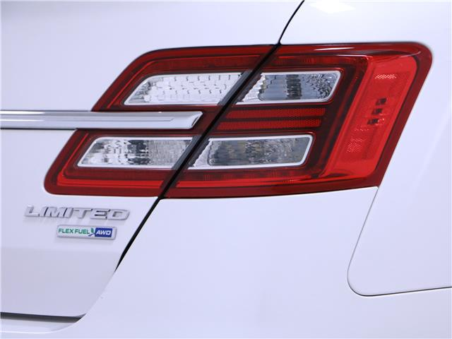 2013 Ford Taurus Limited (Stk: 195630) in Kitchener - Image 26 of 33