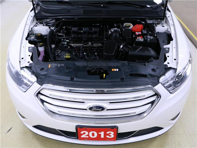 2013 Ford Taurus Limited (Stk: 195630) in Kitchener - Image 30 of 33
