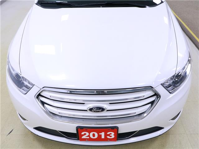 2013 Ford Taurus Limited (Stk: 195630) in Kitchener - Image 29 of 33