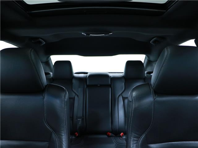 2013 Ford Taurus Limited (Stk: 195630) in Kitchener - Image 20 of 33
