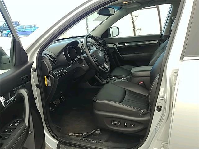 2013 Kia Sorento SX SX SX SX SX SX SX SX SX SX at $16495 for