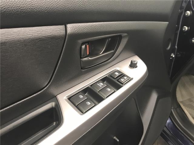 2016 Subaru Impreza 2.0i (Stk: 163538) in Lethbridge - Image 12 of 26