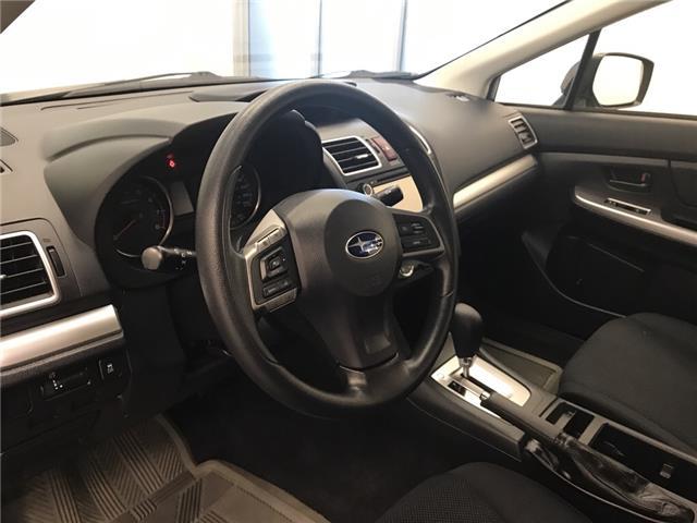 2016 Subaru Impreza 2.0i (Stk: 163538) in Lethbridge - Image 14 of 26