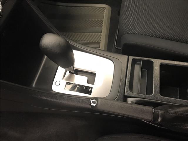2016 Subaru Impreza 2.0i (Stk: 163538) in Lethbridge - Image 20 of 26