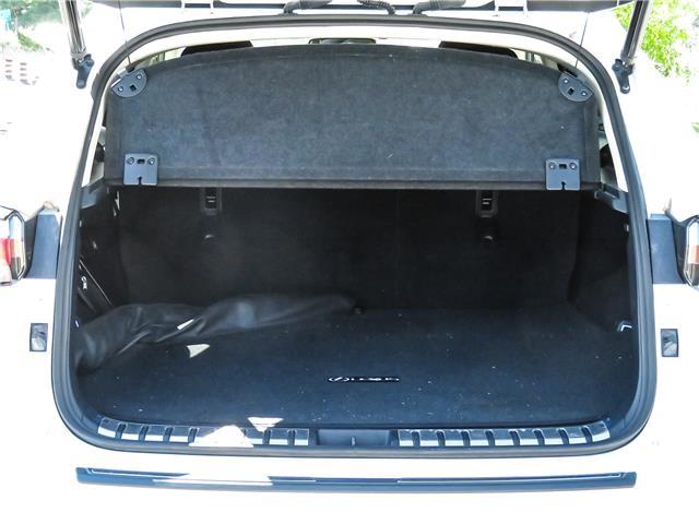 2017 Lexus NX 200t Base (Stk: 12236G) in Richmond Hill - Image 13 of 18
