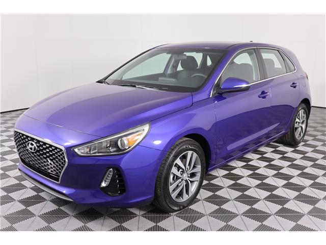 2019 Hyundai Elantra GT Preferred (Stk: 119-236) in Huntsville - Image 3 of 30
