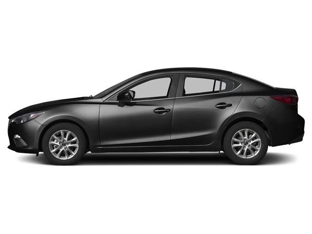 2016 Mazda Mazda3 GS (Stk: 18395A) in Miramichi - Image 2 of 9