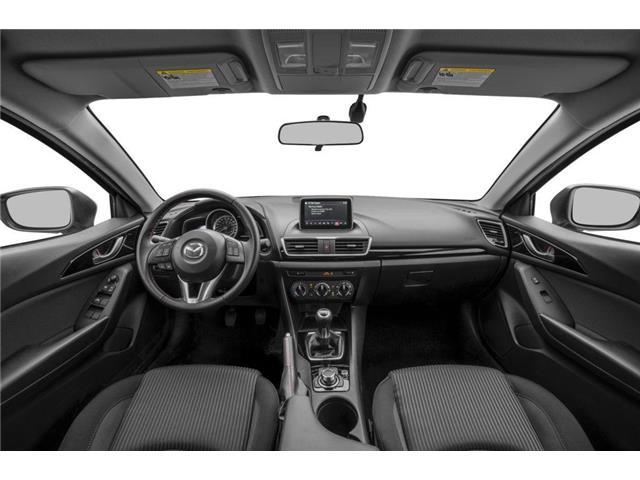2016 Mazda Mazda3 GS (Stk: 18395A) in Miramichi - Image 5 of 9