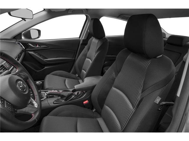 2016 Mazda Mazda3 GS (Stk: 18395A) in Miramichi - Image 6 of 9