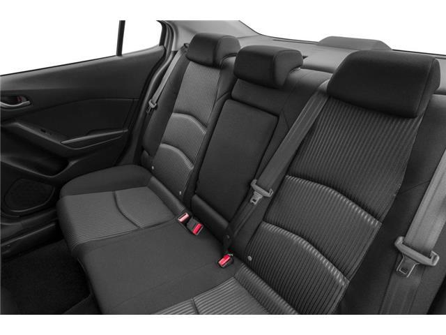 2016 Mazda Mazda3 GS (Stk: 18395A) in Miramichi - Image 8 of 9