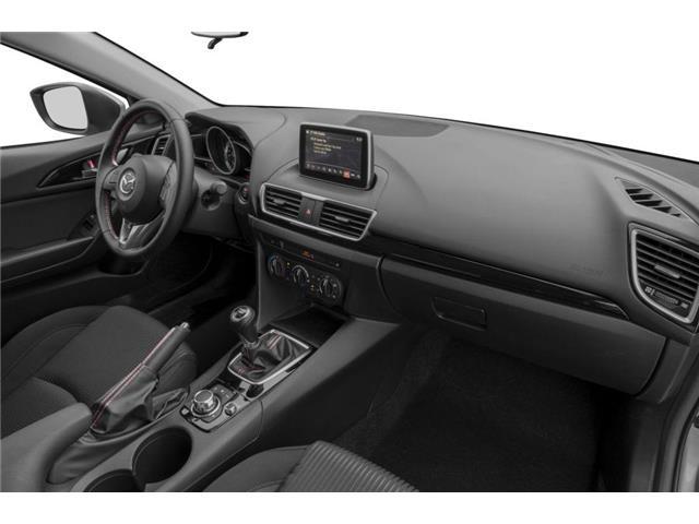 2016 Mazda Mazda3 GS (Stk: 18395A) in Miramichi - Image 9 of 9