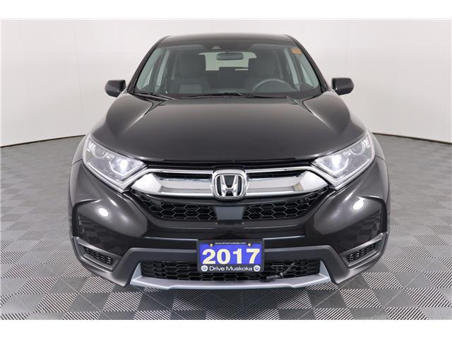 2017 Honda CR-V LX (Stk: 52511) in Huntsville - Image 2 of 33