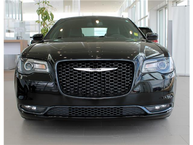 2018 Chrysler 300 S (Stk: V7223) in Saskatoon - Image 2 of 23