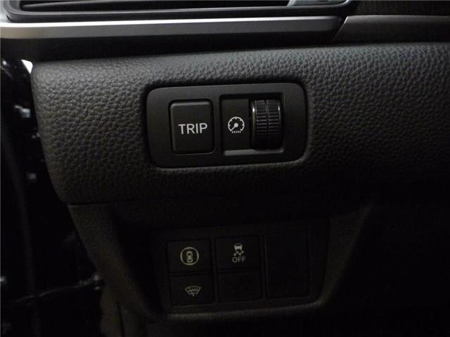 2019 Honda Accord Sport 1.5T (Stk: 1944018) in Calgary - Image 19 of 29