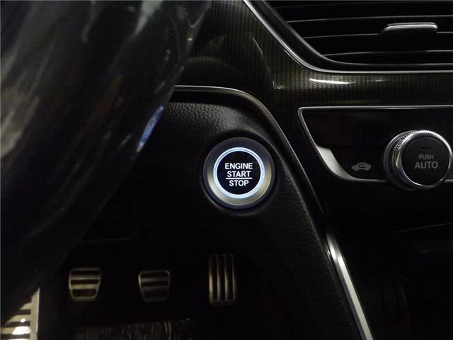 2019 Honda Accord Sport 1.5T (Stk: 1944018) in Calgary - Image 23 of 29