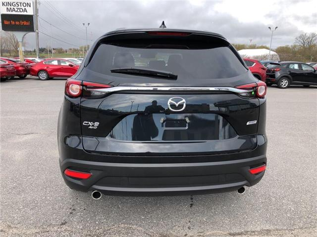 2019 Mazda CX-3 GT (Stk: 19T119) in Kingston - Image 5 of 16