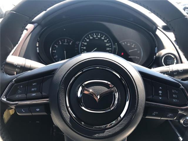 2019 Mazda CX-9 GT (Stk: 19-397) in Woodbridge - Image 18 of 18