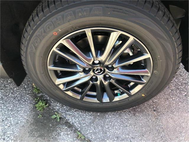 2019 Mazda CX-5 GS (Stk: 19-422) in Woodbridge - Image 9 of 15