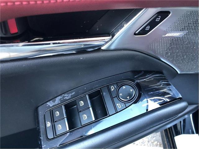 2019 Mazda Mazda3 Sport  (Stk: 19-434) in Woodbridge - Image 9 of 15