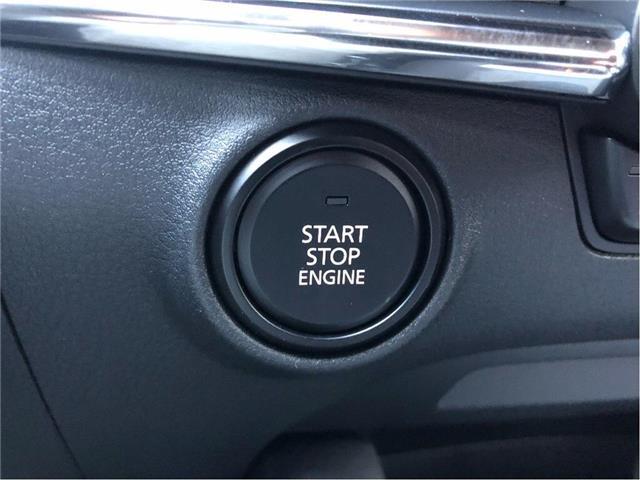 2019 Mazda Mazda3 Sport  (Stk: 19-434) in Woodbridge - Image 12 of 15