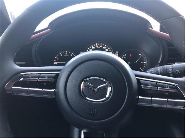 2019 Mazda Mazda3 Sport  (Stk: 19-434) in Woodbridge - Image 13 of 15