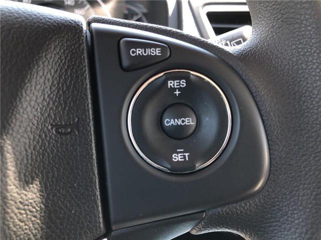 2016 Honda CR-V EX-AWD (Stk: U3056) in Scarborough - Image 15 of 24