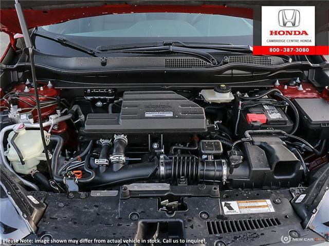 2019 Honda CR-V Touring (Stk: 19966) in Cambridge - Image 6 of 24