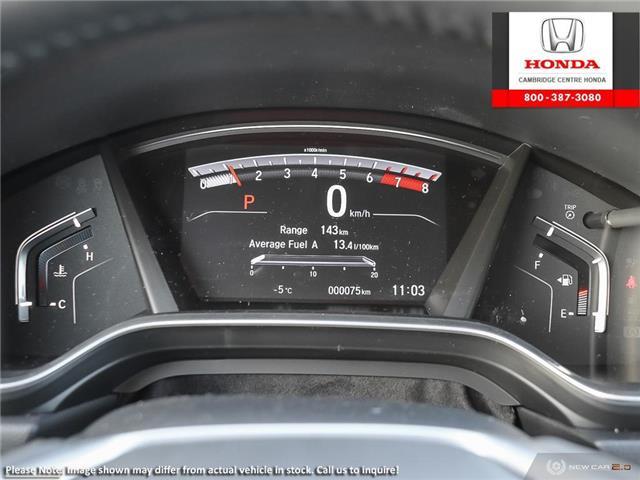 2019 Honda CR-V Touring (Stk: 19966) in Cambridge - Image 15 of 24