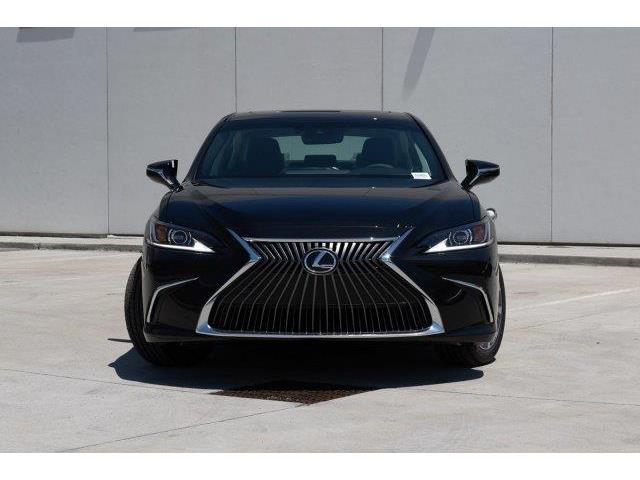 2019 Lexus ES 350 Premium (Stk: L19458) in Toronto - Image 2 of 26