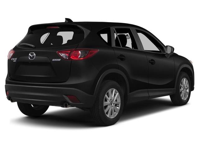 2015 Mazda CX-5 GS (Stk: V933) in Prince Albert - Image 3 of 9